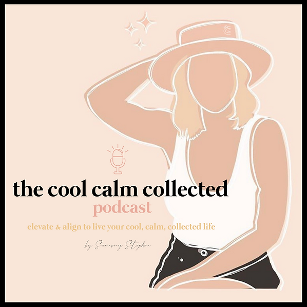 The Cool Calm Collected Podcast Cover-4.
