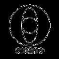 Ornamo-logo copy.png