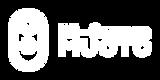 itäsuomenmuoto_logo-hrz_MONO-neg.png