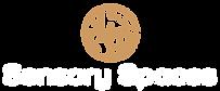 Logo kulta-valko@2x copy.png