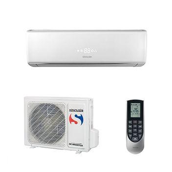 sinclair-air-conditioning-ash-18biv-visi