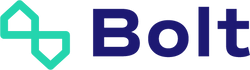 BOLT_Logo_RGB-1.png