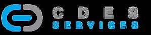 Koplogo-CDES_services.png
