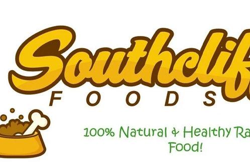 Southcliffe Duck Mince 454g Packs