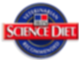 science-diet-logo.png