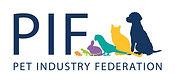 USE THIS PIF Logo HR.jpg
