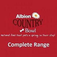 albion-complete-range-324x324.jpg