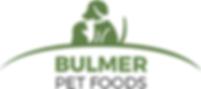 bulmer2.png