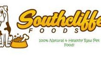 Southcliffe Chicken & Tripe 454g Packs