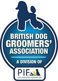 groomer_logo_pif.jpg