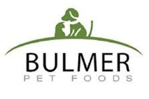 Bulmers Poultry Necks 2kg