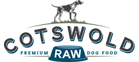 cotswold raw.png