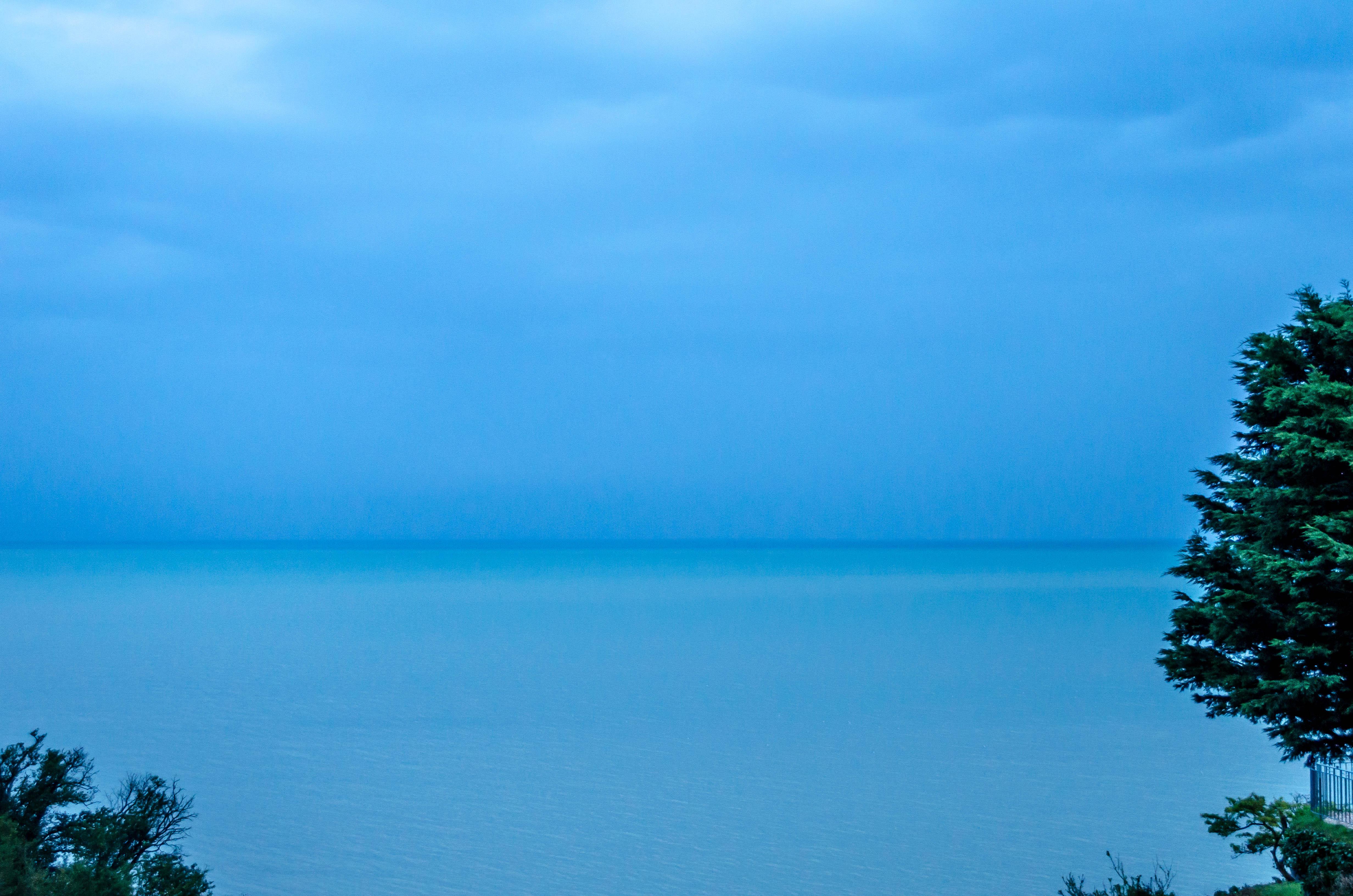 Mar (1 de 1).jpg