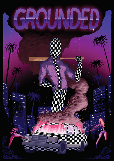 grounded poster.png