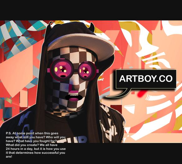 Artboy droid BA2.png