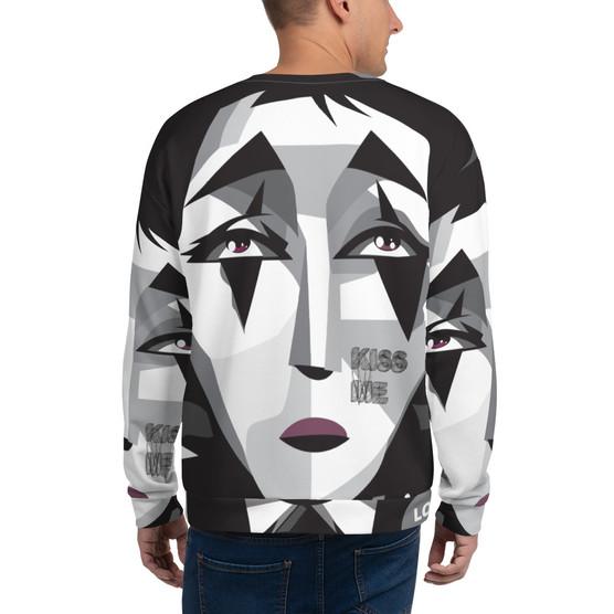 all-over-print-unisex-sweatshirt-white-b