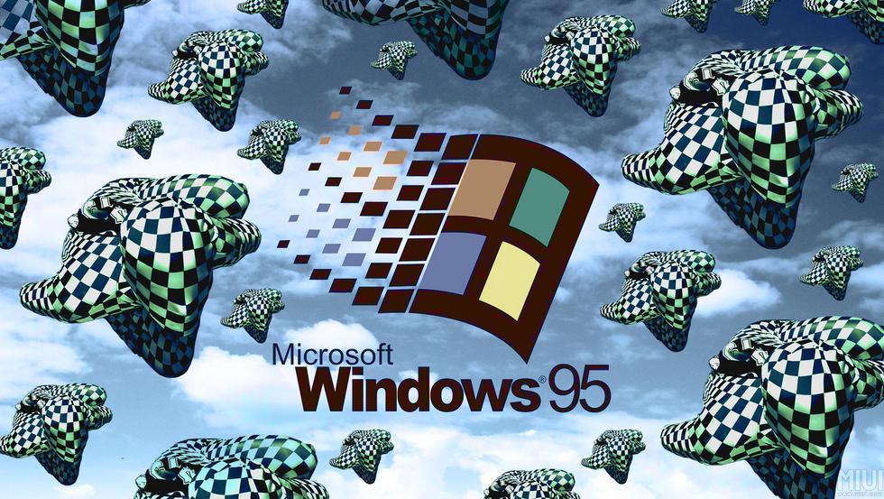 XXX Windows 95.png