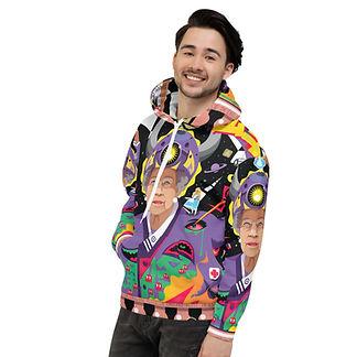 all-over-print-unisex-hoodie-white-left-
