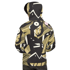 all-over-print-unisex-hoodie-white-60072