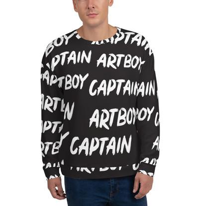 all-over-print-unisex-sweatshirt-white-f