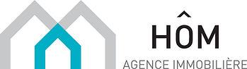 Logo_HÔM_rgb_hor.jpg