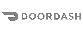 doorDash.png