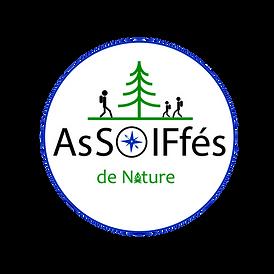 AsSOIFfes-de-nature.png