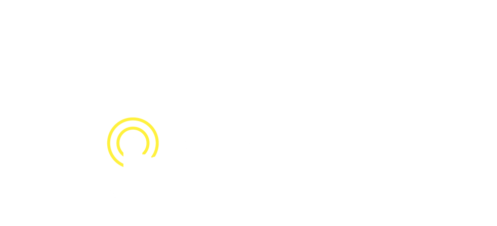 clic-banner.png