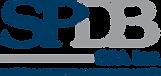 Logo_SPDB.png