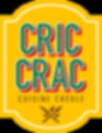 Logo_CRIC-CRAC_lr.png