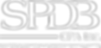 Logo_sitewebSPDB_Inv.png