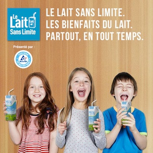 Campagne marketing | Stratégie