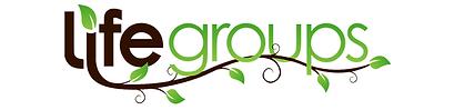 life-groups-vine2.png