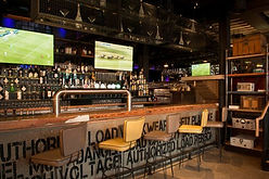 warehouse-bar-kitchen (1).jpg