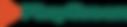 PlayGreen-virtaa-auringosta-musta.png