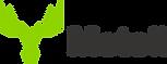 Metsä_logo_2012_horizontal.png