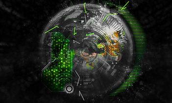 earth-3424042_1920.jpg