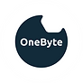 onebyte.png