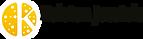 kolatun_web_logo.png
