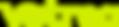vetrea_grey_logo.png