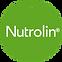 Nutrolin_logo_PMS.png