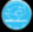 logo-FH-185x175.png