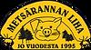 5b3e0fef1793e6597b3b28dd_logo.png