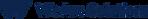 logo_wearesolutions_blue.png