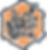 Ilosaarirock_logo.png