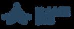 Kekkilä-BVB_logo_tsin.png