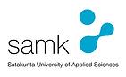 SAMK Logo_eng_4v.png