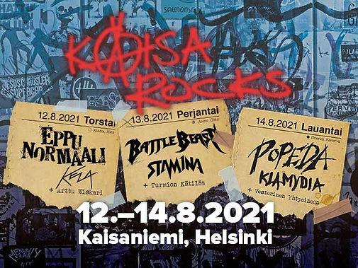 kaisa-rocks-2020.jpg