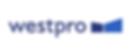 Westpro-logo-2010-v7.png