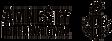 amnesty_logo_white-1.png